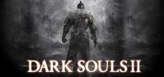 Dark Souls II 04 HD