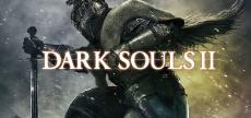 Dark Souls II 05 HD