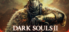 Dark Souls II 07 HD