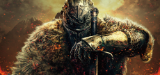 Dark Souls II 08 HD textless