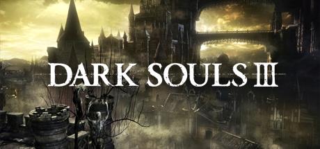 Dark Souls 3 06