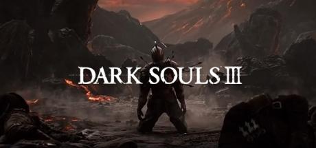 Dark Souls 3 10