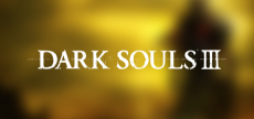 Dark Souls 3 02 blurred