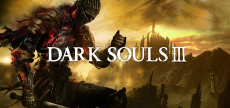 Dark Souls 3 11 HD