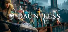 Dauntless 01 HD