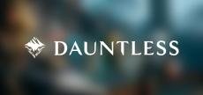 Dauntless 03 HD blurred