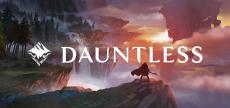 Dauntless 05 HD