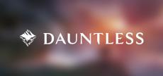 Dauntless 07 HD blurred