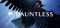Dauntless 08 HD