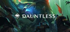 Dauntless 09 HD