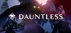 Dauntless 10 HD