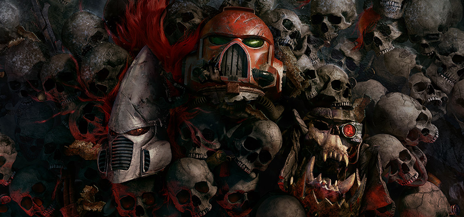 Dawn of War III 04 HD textless