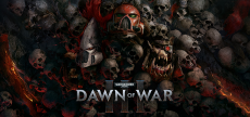 Dawn of War III 01 HD