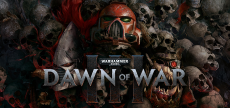 Dawn of War III 02 HD