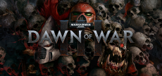 Dawn of War III 03 HD
