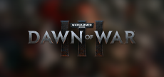 Dawn of War III 05 HD blurred
