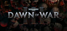 Dawn of War III 06 HD