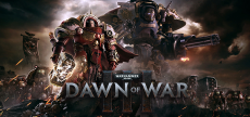 Dawn of War III 07 HD