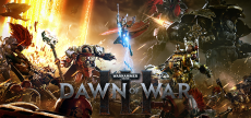 Dawn of War III 09 HD