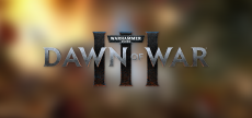 Dawn of War III 11 HD blurred