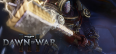 Dawn of War III 13 HD