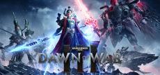 Dawn of War III 15 HD