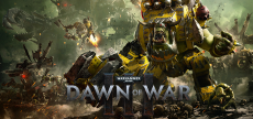 Dawn of War III 17 HD