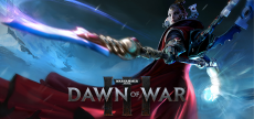 Dawn of War III 19 HD