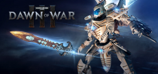 Dawn of War III 20 HD