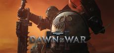 Dawn of War III 21 HD