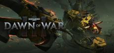 Dawn of War III 22 HD