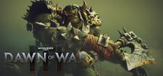 Dawn of War III 23 HD