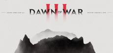 Dawn of War III 24 HD