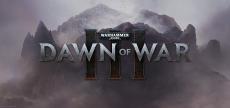 Dawn of War III 25 HD