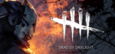 Dead by Daylight 01 HD