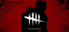 Dead by Daylight 06 HD