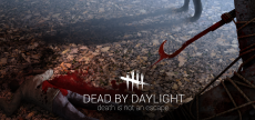 Dead by Daylight 07 HD