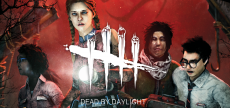 Dead by Daylight 08 HD