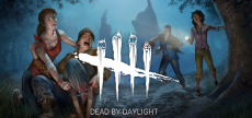 Dead by Daylight 09 HD