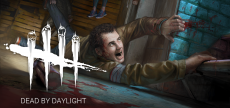 Dead by Daylight 10 HD