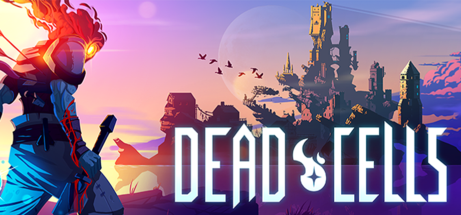 kép:http://steam.cryotank.net/wp-content/gallery/deadcells/Dead-Cells-05-HD.png