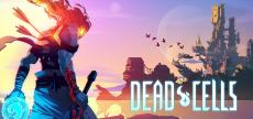 Dead Cells 01 HD