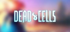 Dead Cells 03 HD blurred