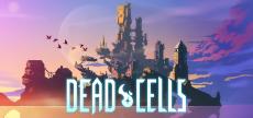 Dead Cells 07 HD