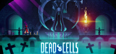 Dead Cells 08 HD