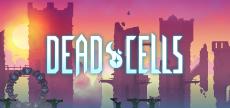 Dead Cells 09 HD
