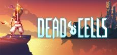 Dead Cells 10 HD