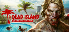 Dead Island Definitive 01 HD