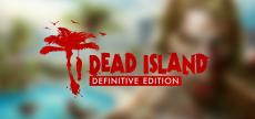 Dead Island Definitive 03 HD blurred