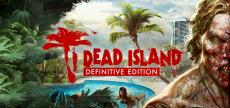 Dead Island Definitive 04 HD